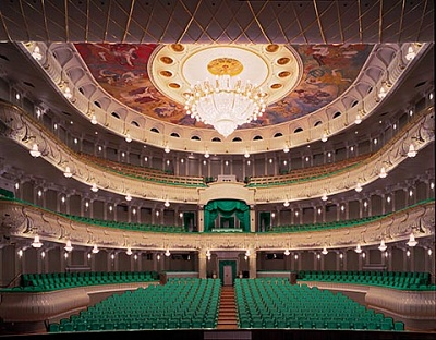Новая сцена большой театр афиша на билеты в театр люберцы